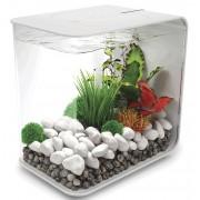 biOrb akvárium FLOW MCR 15 bílá