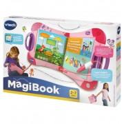 MagiBook Rosa - Vtech