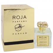Roja Parfums Aoud Crystal Extrait De Parfum Spray (Unisex) 3.4 oz / 100.55 mL Men's Fragrances 546362
