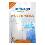 Inalbitor rufe,Heitmann ,granule, 50 g