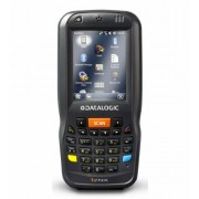 Terminal mobil Datalogic Lynx, 1D, 27 taste, 3G