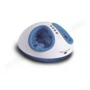 TECNOVITA FEET CARE YM301 Massage des pieds Deux niveaux d'intensité