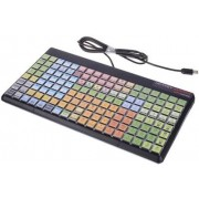 DNA Music Labs Hotkey Matrix PC/MAC