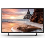 "Televizor LED Sony 101 cm (40"") KDL-40RE450BAEP, Full HD, CI+"