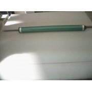 OPC Барабан HP 4000