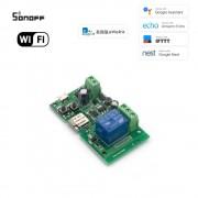 Sonoff Modul 1 kanálový bezdrôtový prepínač WiFi 5V/7-32V