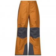 Bergans Storm Insulated Kids Pants