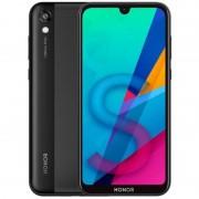 Honor 8s 32GB Dual-SIM