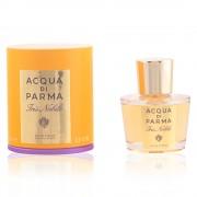 Acqua Di Parma Iris Nobile Eau De Perfume Spray 50ml