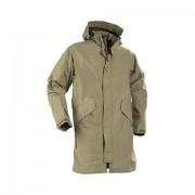 Didriksons Elwood Unisex Coat Khaki 575226