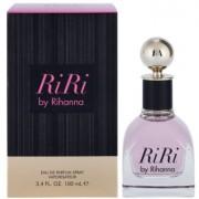 Rihanna RiRi eau de parfum para mujer 100 ml