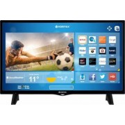 Televizor LED 81cm Vortex LEDV32V289S HD Smart TV