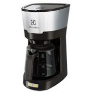 Cafetiera Electrolux EKF5300, 1.4 L