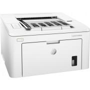 Curatare (service / revizie) Imprimanta HP LaserJet Pro M203dn M203dw