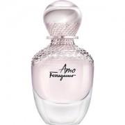 Salvatore Ferragamo Perfumes femeninos Amo Eau de Parfum Spray 30 ml