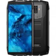 Blackview BV6800 Pro 4G 64GB Dual-SIM black - ODMAH DOSTUPNO