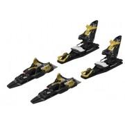 Marker Ski Bindings Marker Kingpin 10 Ajustable (Noir)