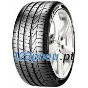 Pirelli P Zero Corsa Asimmetrico 2 ( 305/30 ZR19 (102Y) XL N1 )