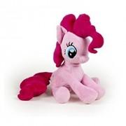 My little Pony, Pinkie Pie Jucarie de Plus 17 cm