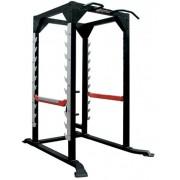 Power Rack Impulse Fitness SL 7009