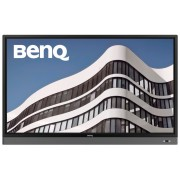 "BENQ BenQ RM7501K, INTERACTIVE FLAT PANEL, 75"" must"