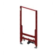 Cadru pentru bideu suspendat 112 cm TECE -9330000