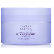 Alterna Caviar Repair Fill&Fix Treatment. Mascarilla reparadora 161g