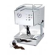 QuickMill Orione 3000 Espressomaschine - Einkreiser