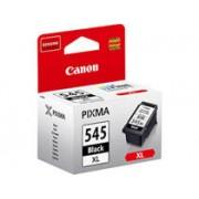 Canon Bläck Canon PG-545XL 400 sidor svart