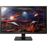 LG 27UD59P-B LED display 68,6 cm (27'') 4K Ultra HD Flat Zwart