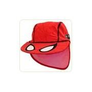 Sapca Spiderman protectie UV