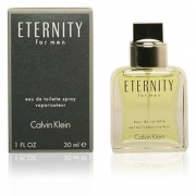 ETERNITY MEN EDT VAPORIZADOR 30 ML