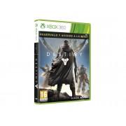 ACTIVISION Xbox 360 Destiny