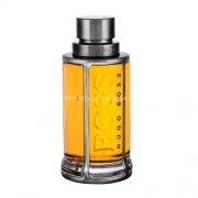 Hugo Boss The Scent 100ml Eau de Toilette за Мъже