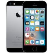 Apple iPhone SE 32GB Space Grey Smart Phone