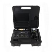 Brother P-Touch PT-D600VP címkézőgép