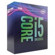 CPU Intel Core i5-9600KF (3.7GHz, LGA1151)