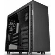 Carcasa Thermaltake Suppressor F51 Black Tempered Glass Fara sursa
