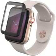 ZAGG Szkło Invisible Shield Curve Elite do Apple Watch 4 (44mm)