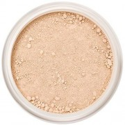 Lily Lolo Corrector mineral Nude