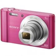 SONY DSCW810P.CE3 fotoaparat