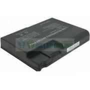 Bateria Toshiba Satellite 1100 3900mAh Li-Ion 14,8V