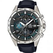 Casio EFR-556L-1AVUEF Мъжки Часовник