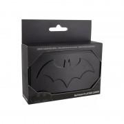 Carti de joc Batman Logo + cutie metalica