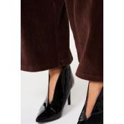 ''Gina Tricot'' ''Nathalie high heel boots'' Black 41