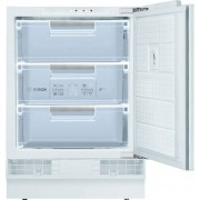 Bosch GUD15A55. 5 st i lager