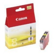Cartus Canon CLI-8Y Yellow