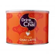Drink Me Chai Latte Mango 1 kg