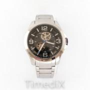 Tommy Hilfiger 1791281 мъжки часовник