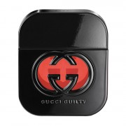 Gucci Guilty Black Eau De Toilette (Donna) 30 ML